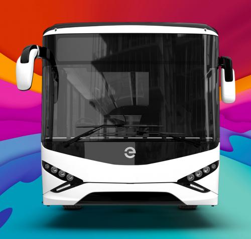 Bus_3.02